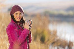 Schilddrüsenunterfunktion bei Frauen