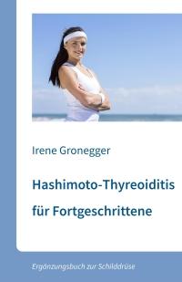 Hashimoto-Thyreoiditis E-Book