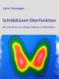 Schilddrüsenüberfunktion Cover