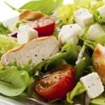 Ernährung Schilddrüse - Coverlfoto