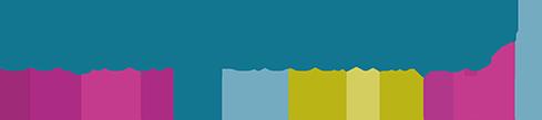 Logo der Woche für seelische Gesundheit